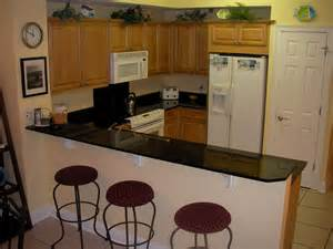 How To Design A Kitchen Uk Kitchen Small Design With Breakfast Bar Nook Baby
