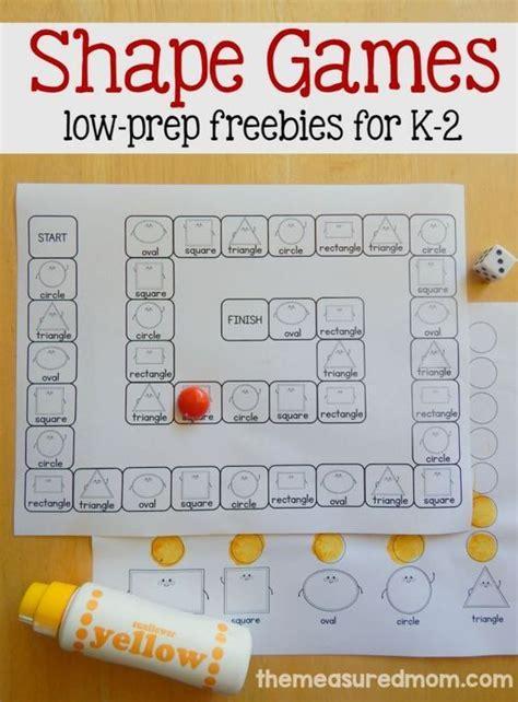 25 best ideas about 2d shapes kindergarten on kindergarten shapes 3d shapes 25 best ideas about shape activities kindergarten on 2d shapes kindergarten 3d