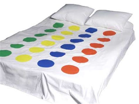 edelstein blog twister bed sheets