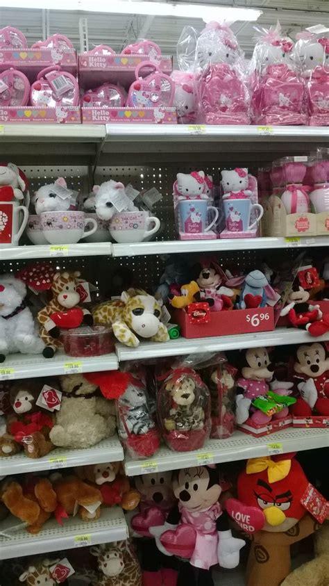 walmart valentines gifts sharesomelove with walmart this valentine s day frugal