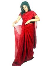Mukena Amaly Sari India Ekslusif how to wear a sari how to wrap saree wearing sari how