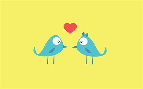 imagenes animadas wallpapers imagenes de amor hd 2014 wallpapers im 225 genes taringa