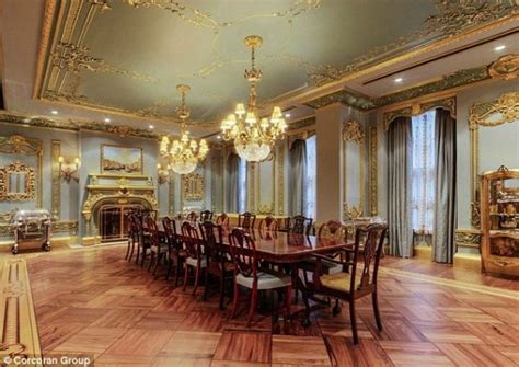 versailles dining hall google search inspiration