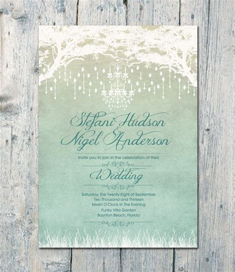 wedding invitation respond by date 1000 ideas about wedding reply cards on dinner invitations wedding