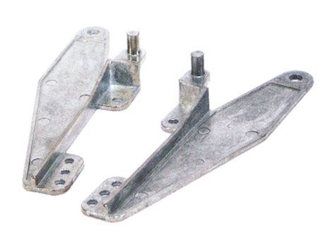 Awning Window Hinges by Awning Window Awning Window Hinges