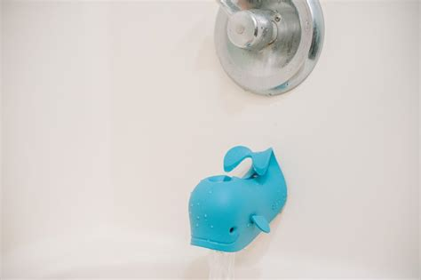 protect that bathtub faucet spout covers product