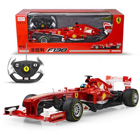f1 rc car buy wholesale f1 remote cars from china f1