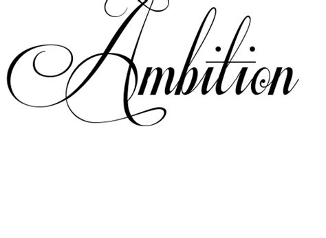ambition tattoo ambition quotes image quotes at hippoquotes