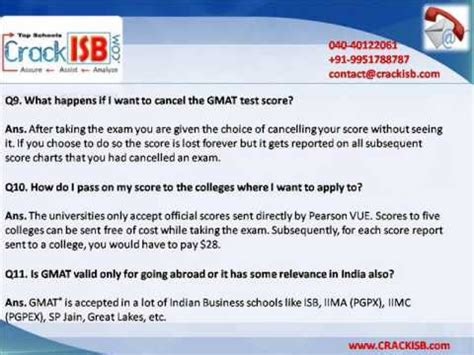 Isb Mba Apply by Crackisb Isb Isb Application Indian School Of