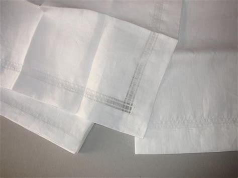 misure lenzuolino lenzuolo carrozzina semilavorato dettaglio prodotto