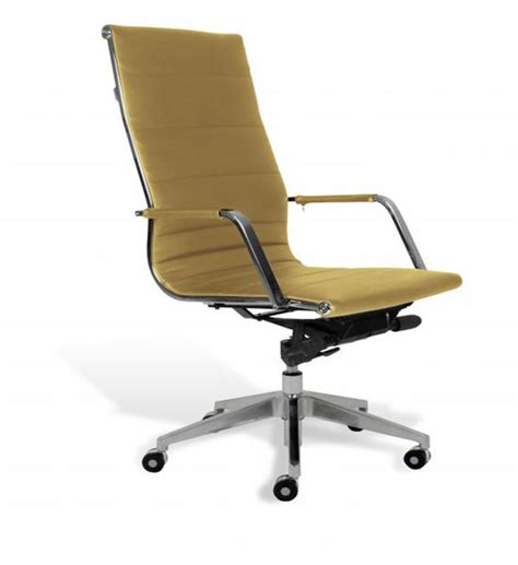 high back desk chair modern high back desk chair in office chairs