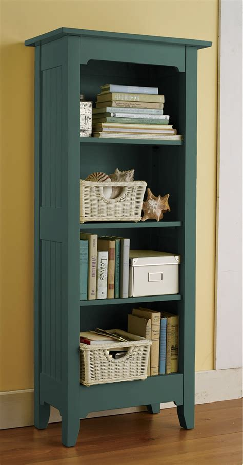 bookcases for small spaces bookcases in small spaces style yvotube com