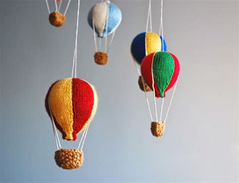 kinderzimmer deko ballon kinderzimmer deko selber machen