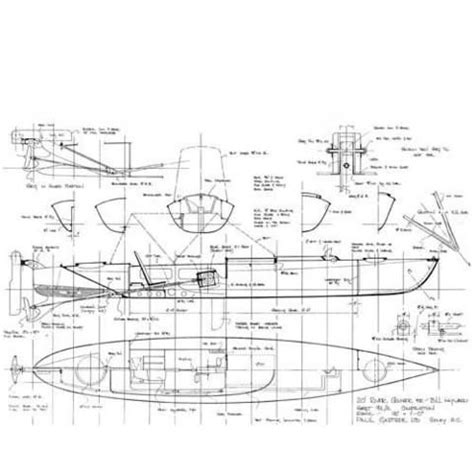 type of boat or plane crossword 92 best images about blueprints plans on pinterest