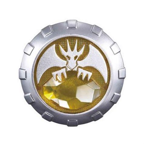 Kamen Rider Wizard Wap09 By Bandai kamen rider wizard gravity wizard ring bandai
