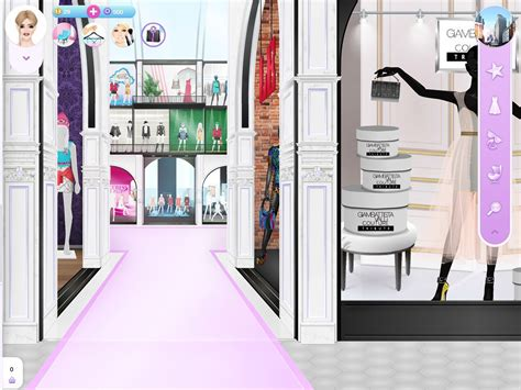 star doll house games house decorating games stardoll billingsblessingbags org