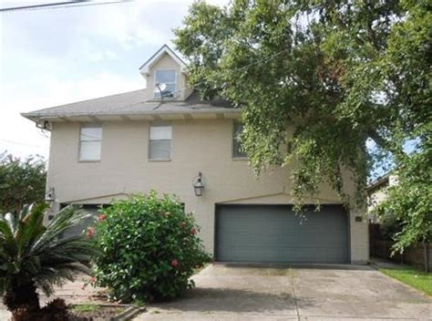 houses for sale in metairie 213 rose st metairie la 70005 detailed property info