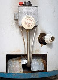Nait Plumbing by About Above Code Plumbing Services Ltd St Albert