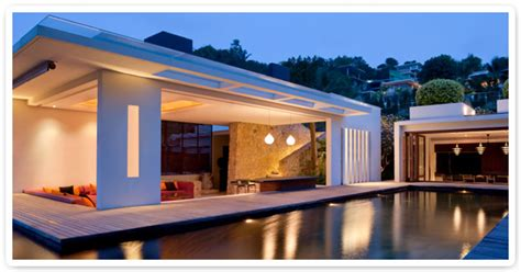 home automation vision living