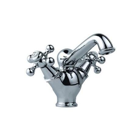 jaquar bathroom fittings bangalore jaquar qqt 7169b central hole basin mixer faucets price