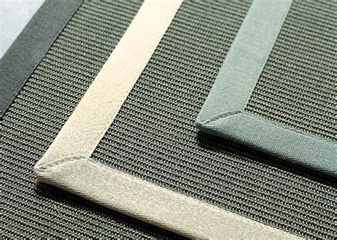 fibra uno tappeti tappeto sisal modificare una pelliccia