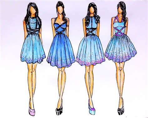 fashion illustration free fashion design drawing at getdrawings free for personal use fashion design drawing of your