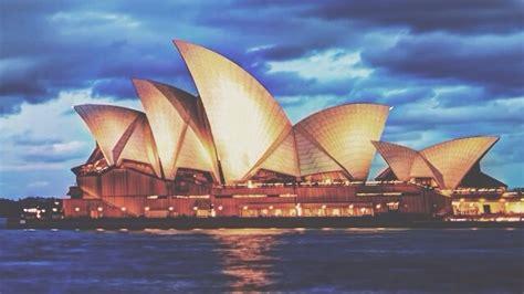 Sydney Australia Search Sydney Australia Search T R A V E L Search And