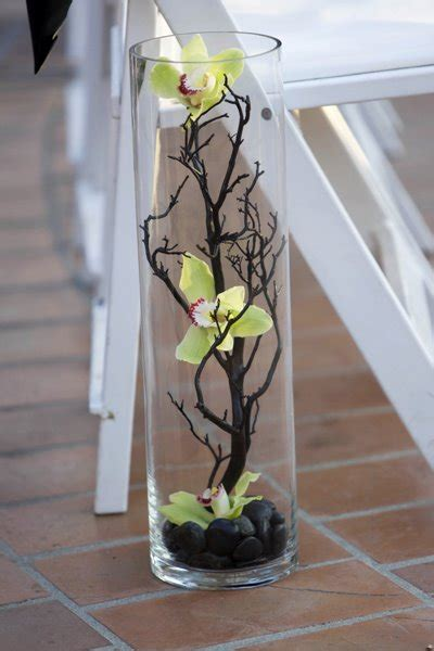 Decorative Branches For Vases by Decorative Branches For Vase Design Of Your House Its