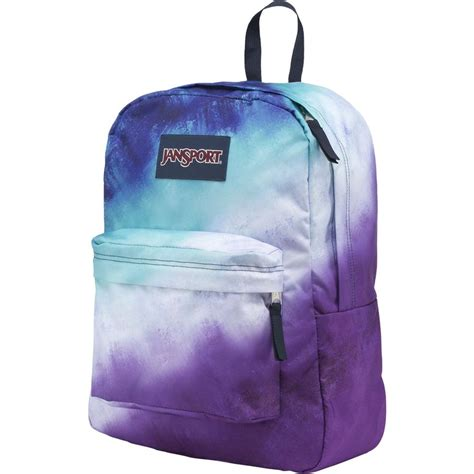Jans Sport jansport high stakes backpack 1550cu in backcountry