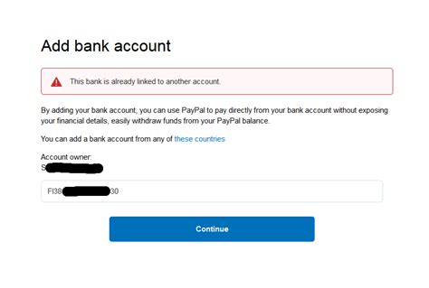 whose bank account number is this quot you may only enter numbers for your bank account