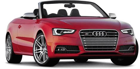 Audi A5 Cabrio Mieten by Audi S5 Mieten Sixt Autovermietung