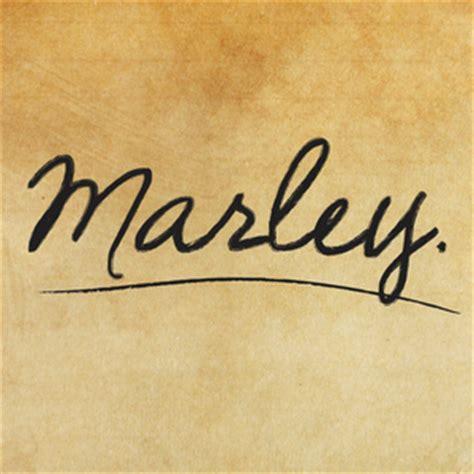 uprising testo bob marley discografia completa testi e musica playme it