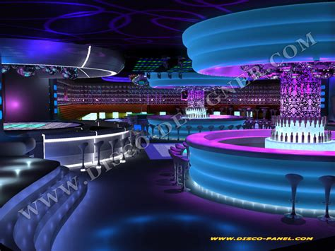 Home Decoration Stuff by Nightclub Design Nightclub Lighting Disco Design