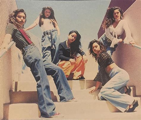 1950s chicano fashion veteranas and rucas documenting 1990s chicano youth