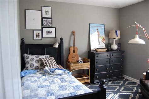 boys bedroom ideas paint bloombety boy room paint ideas with frame photo boy room