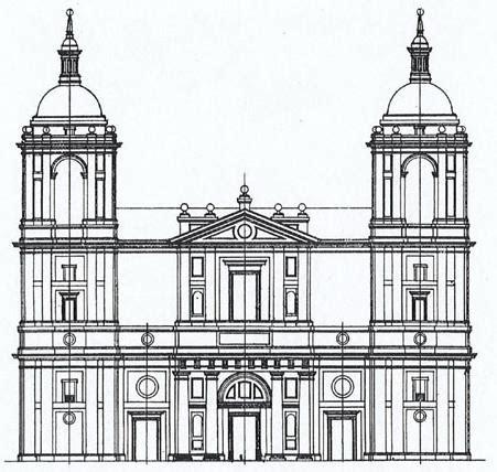 notas de corte universidad de burgos file reconstrucci 243 n fachada catedral valladolid jpg
