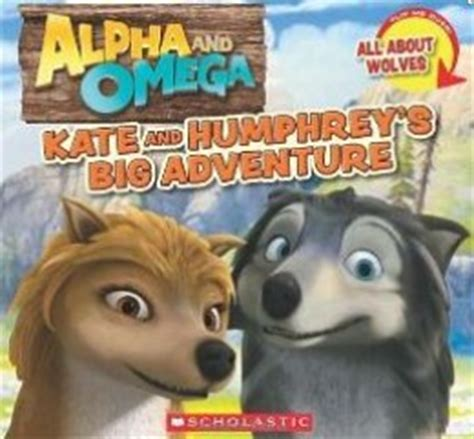 alpha fleet rebel fleet books kate and humphrey s big adventure by xnickthebestx on