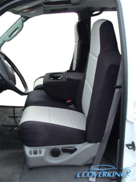 2017 tundra neoprene seat covers genuine honda auto parts 2017 2018 best cars reviews