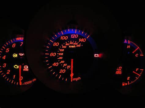 Kenworth Dash Warning Lights File Dash Mazda 3 Jpg Wikimedia Commons