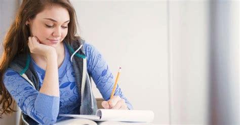 corsi preparazione test medicina gratuiti preparazione ai test di accesso i corsi gratuiti all