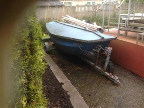 roeiboot kopen in groningen te koop stalen roeiboot advertentie 497247