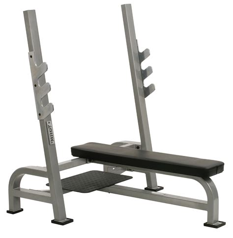 cheap weight benches uk home design ideas