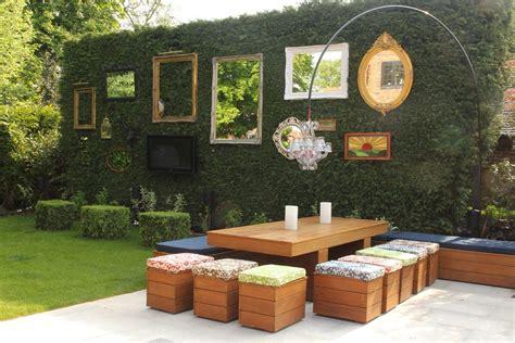 brilliant outdoor table image ideas