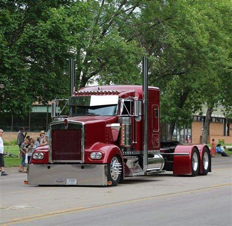 custom truck sales kenworth 1000 images about w900l on cars and trucks