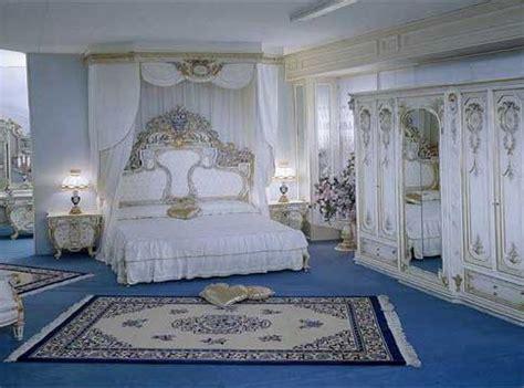 bedroom beautiful photos beautiful bedrooms beautiful bedroom colors pratamax com bedroom escapes