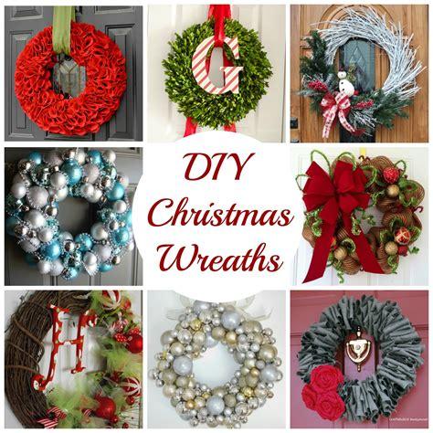 diy twig wreath 28 twig wreath diy diy