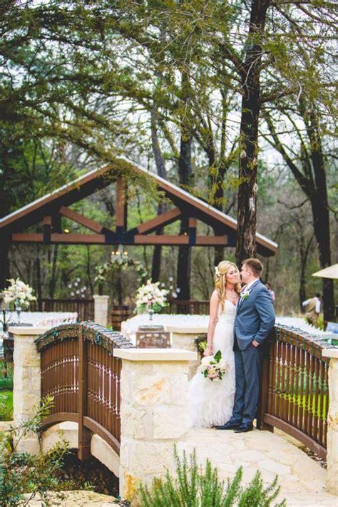 wedding venues dallas tx 3000 the springs in rockwall wedding venue reviews