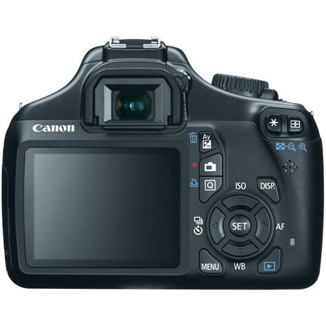 canon rebel t3 the best shopping for you canon eos rebel t3 12 2 mp