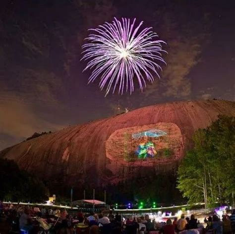stone mountain laser light show 1000 images about world s largest lasershow on pinterest