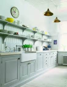 open shelving in kitchen ideas lulu belle design trendy tuesday
